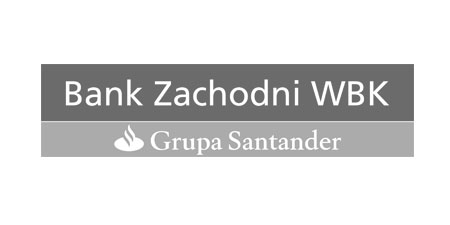 partner_bzwbk_logoM