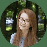 Adriana_Krzemińska_strona