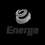 Energa_logo
