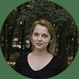 Kamila_Kęsy_strona