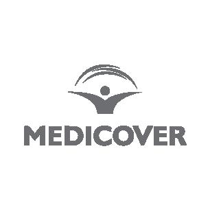 Medicover_logo_vector-01