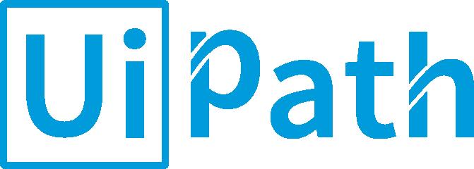 UiPath-full-logo-1