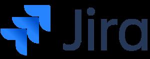 atlassian-jira-logo-karkoszka