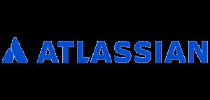 uniteam-atlassian-logo