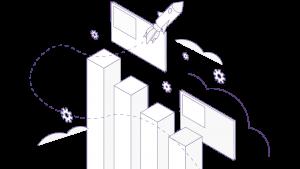 obrazek-wyrozniajacy-blog_optimized