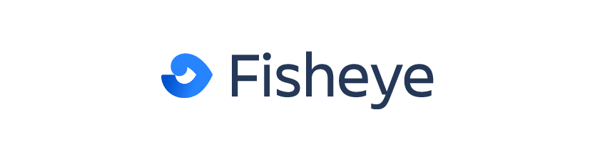 atlassian-fisheye