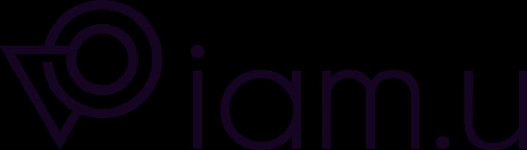 logo_iam.u_autorski-system-do-zarządzania-tożsamościami-i-dostępami