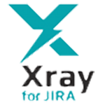 xray-150x150
