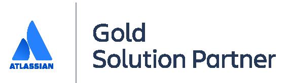 Uniteam-Zloty-Partner-Atlassian