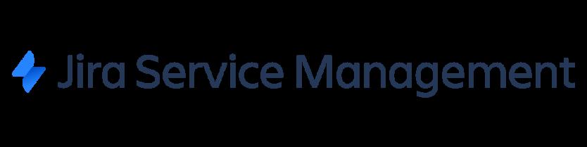 Logo_jira_service_management-uniteam
