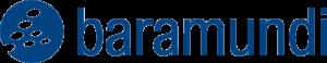 baramundi-logo